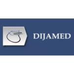 logo Dijamed
