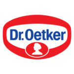 logo drOetker
